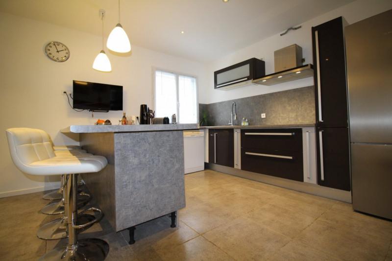 Vente maison / villa La salvetat belmontet 256000€ - Photo 4