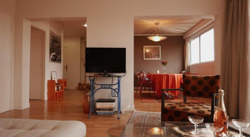 Vente appartement Vaucresson 699000€ - Photo 7