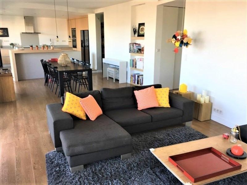Vente de prestige appartement Marseille 8ème 670000€ - Photo 4
