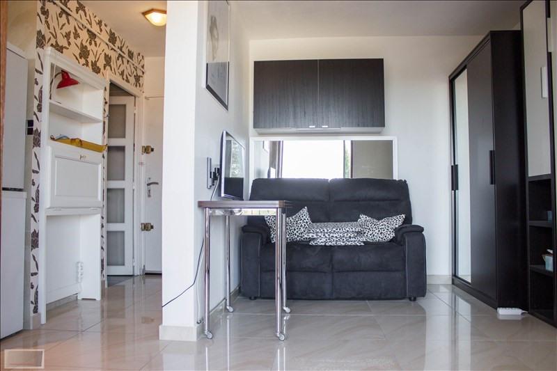 Vente appartement La valette du var 110000€ - Photo 3