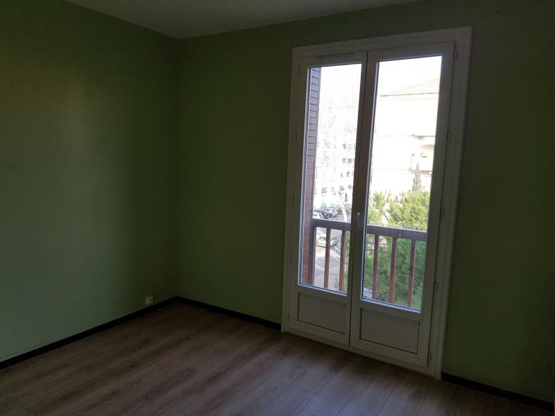 Vente appartement Aix-en-provence 148000€ - Photo 3