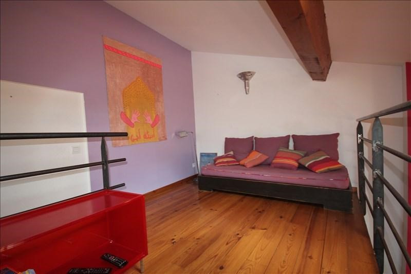 Vente appartement Collioure 430 000€ - Photo 7