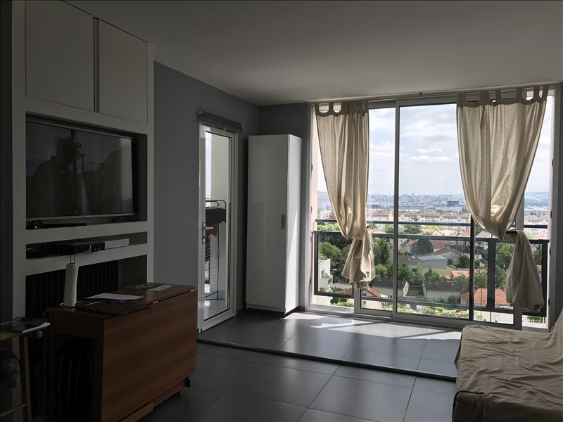 Vente appartement Chatou 215 000€ - Photo 3