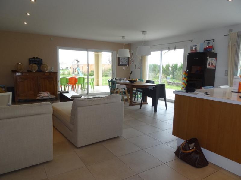 Venta  casa Agen 319000€ - Fotografía 2