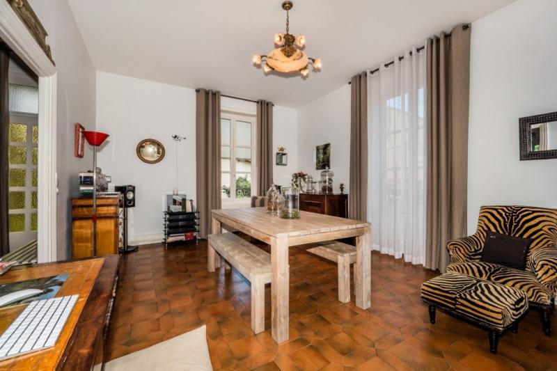 Vente maison / villa Maringues 286000€ - Photo 3