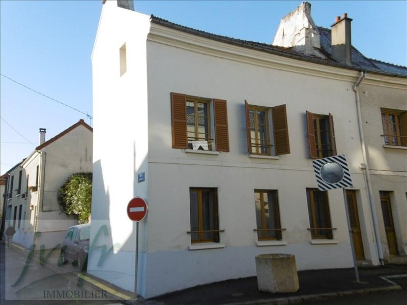 Vente maison / villa Groslay 298000€ - Photo 7