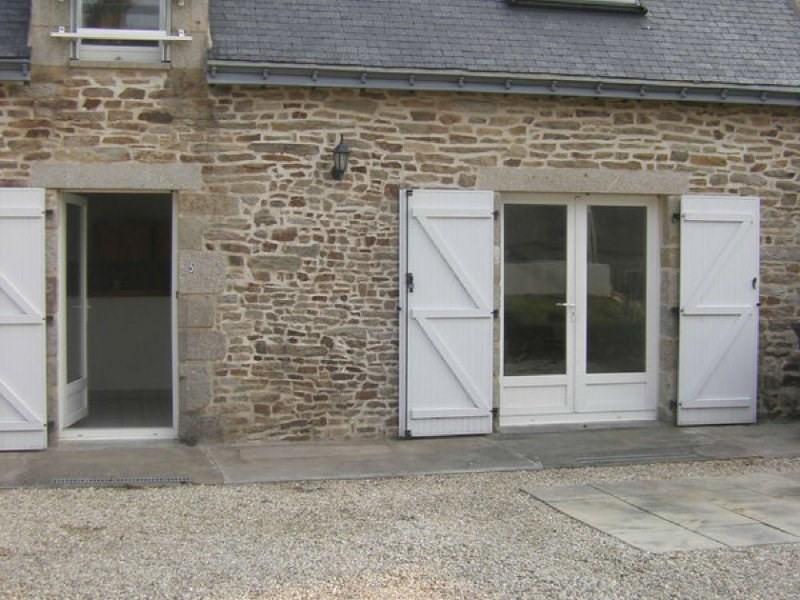 Location appartement Saint ave 480€ CC - Photo 1