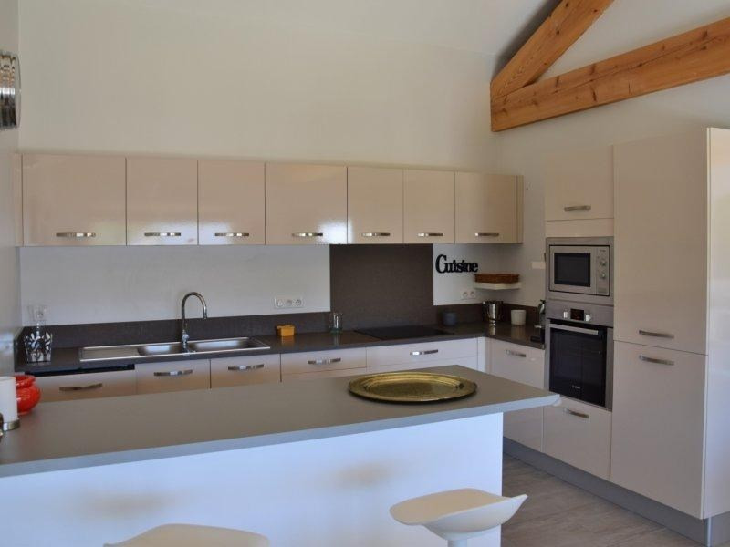 Vente de prestige maison / villa Eguilles 2290000€ - Photo 9