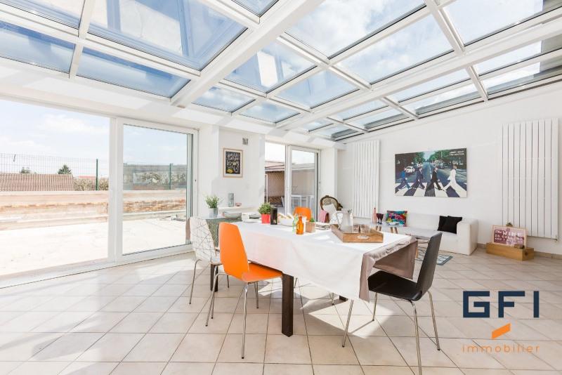 Vendita appartamento Fontenay sous bois 696000€ - Fotografia 6