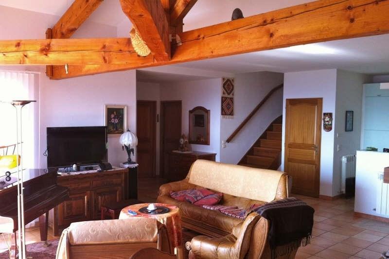 Vente maison / villa Montbolo 340000€ - Photo 2
