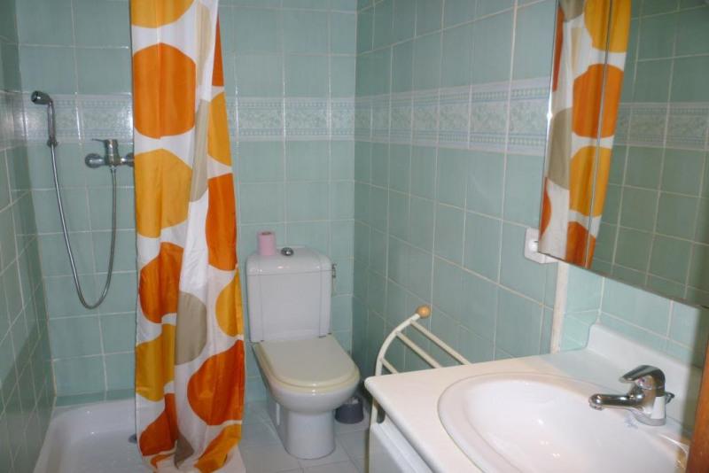 Location appartement Nice 515€ CC - Photo 6