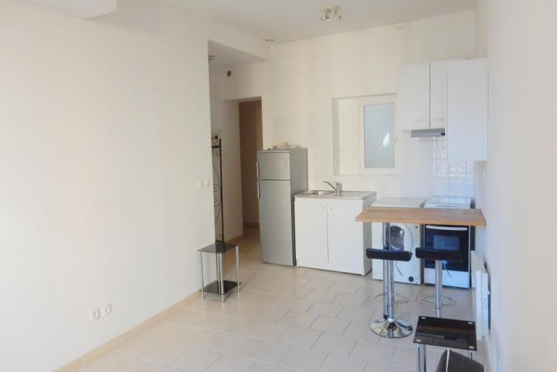 Affitto appartamento Nice 567€cc - Fotografia 2