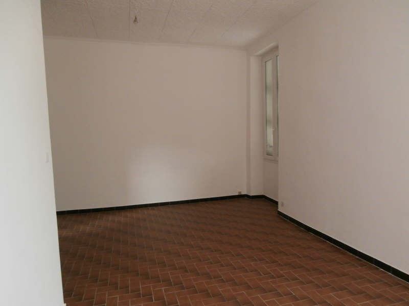 Location appartement Marseille 5ème 426€ CC - Photo 2