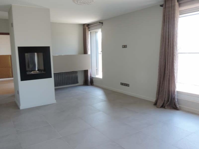 Venta de prestigio  apartamento Arras 525000€ - Fotografía 5