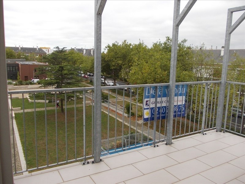 Sale apartment St nazaire 174 900€ - Picture 6