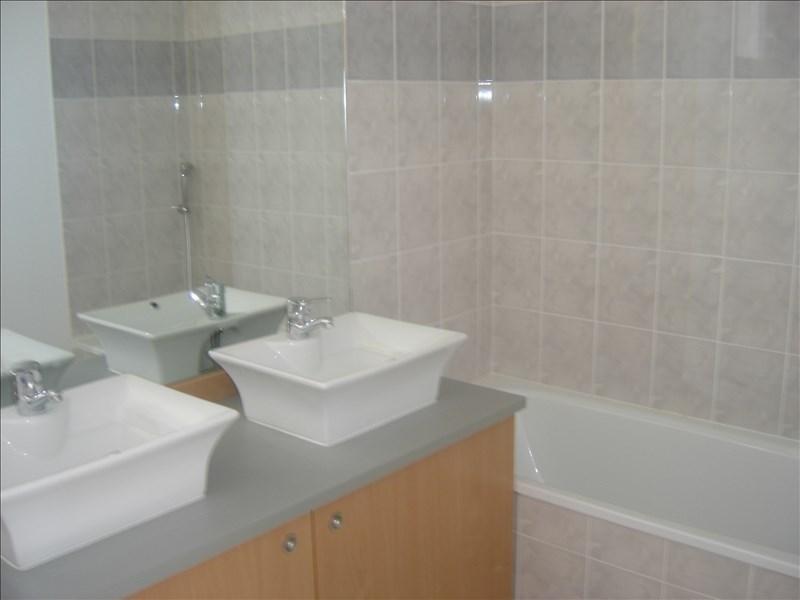 Vente appartement Grisolles 104000€ - Photo 5