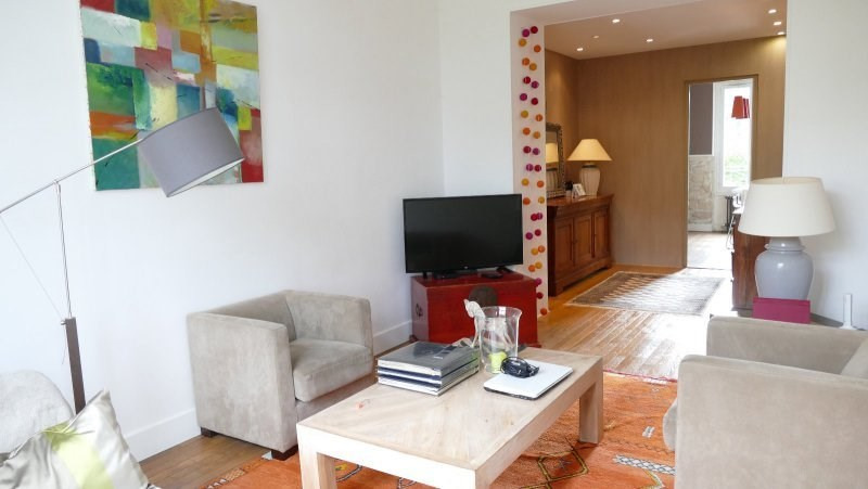 Vente maison / villa Chantilly 483 000€ - Photo 1