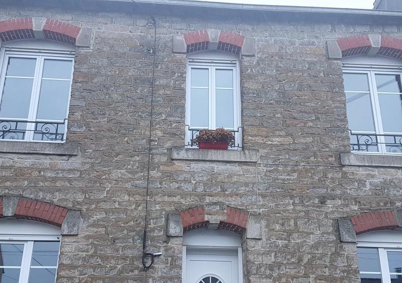 Sale house / villa Quimper 98550€ - Picture 1