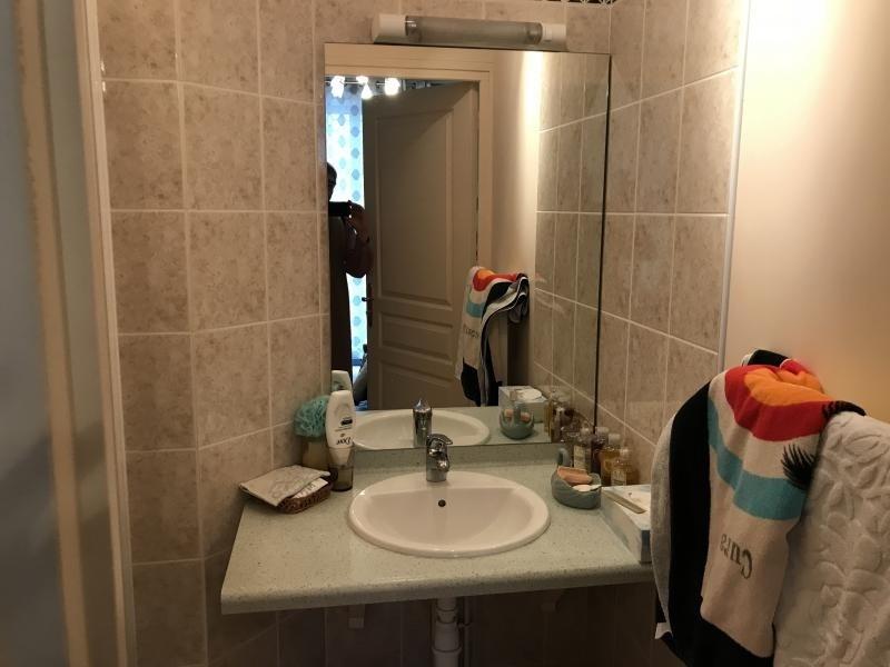 Vente appartement St quentin 262500€ - Photo 5