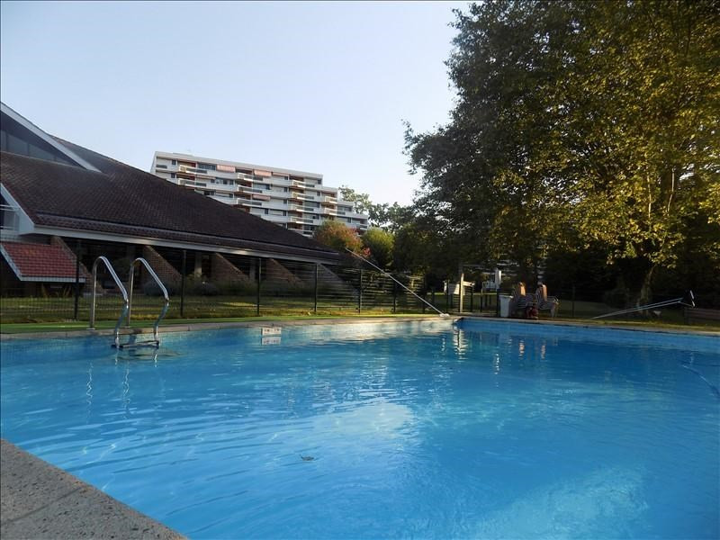 Vente appartement Anglet 148 000€ - Photo 1
