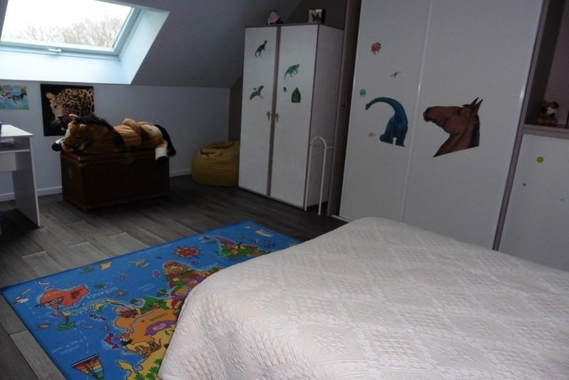 Vente maison / villa Cambernon 176500€ - Photo 9