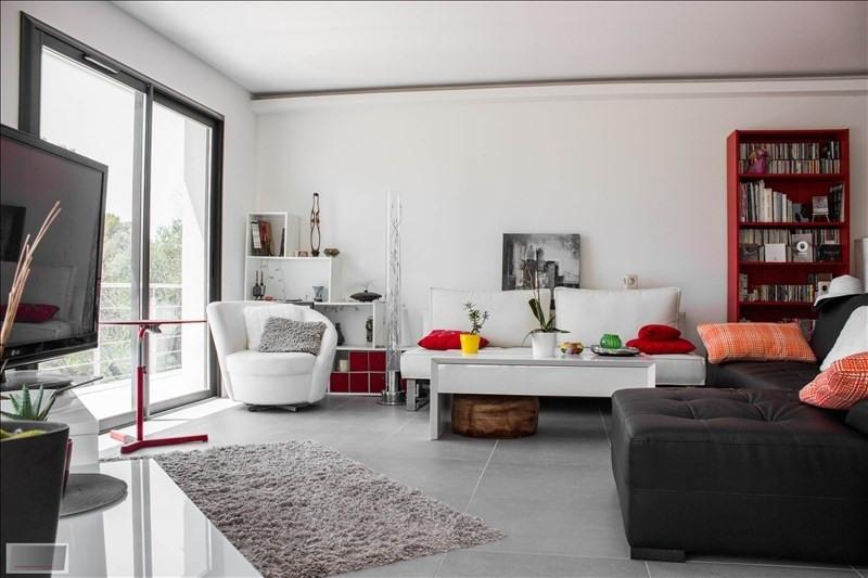 Vente de prestige maison / villa La garde 1010000€ - Photo 1