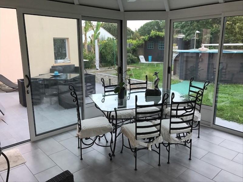 Sale house / villa St brevin les pins 353600€ - Picture 7