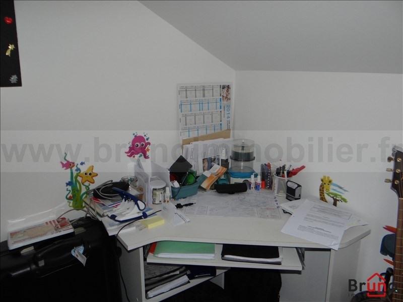 Verkoop  huis Le crotoy 335000€ - Foto 7