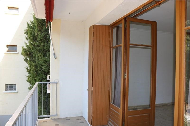 Verkauf wohnung Aix en provence 255000€ - Fotografie 2