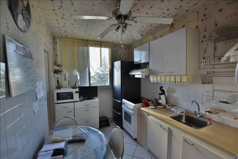 Sale apartment Pau 90000€ - Picture 2