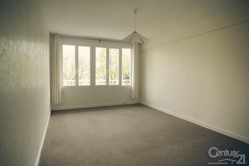 Vente appartement 14 82000€ - Photo 2