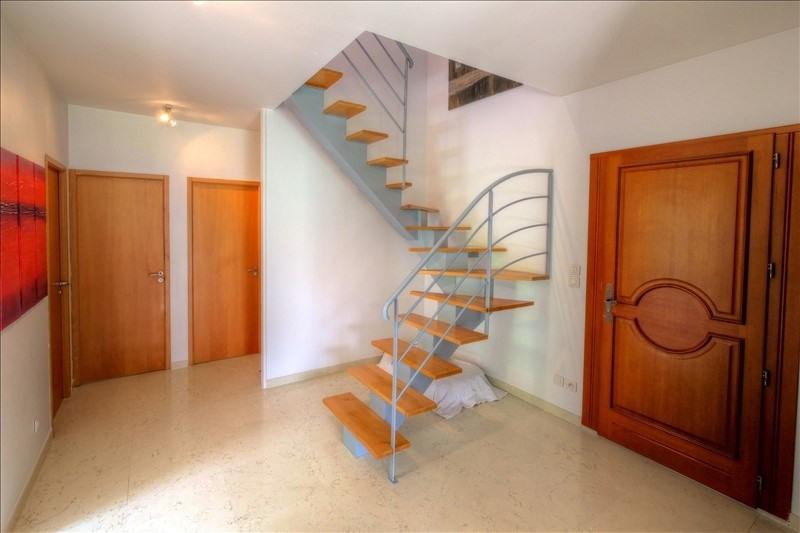 Sale house / villa Salagnon 319000€ - Picture 2