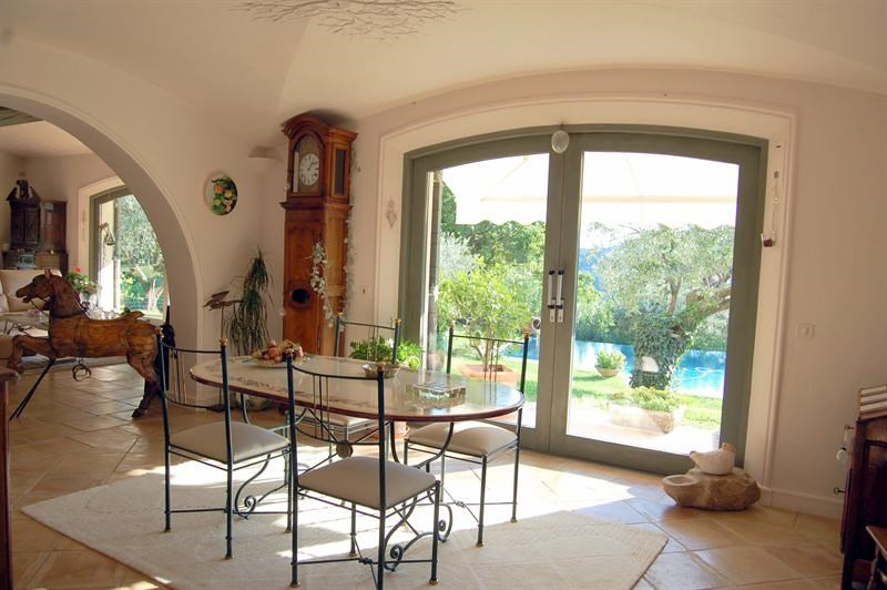 Vente de prestige maison / villa Seillans 2300000€ - Photo 34