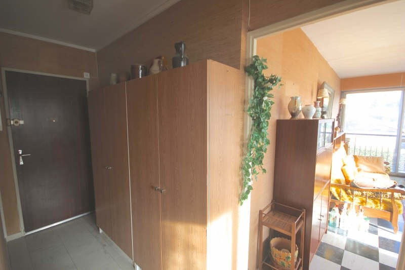 Vente appartement Villers sur mer 97 000€ - Photo 4
