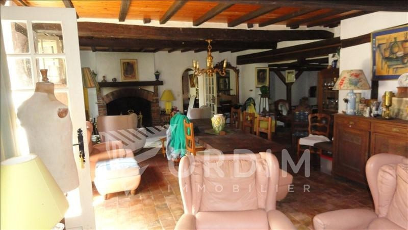 Vente maison / villa Charny 159 500€ - Photo 2