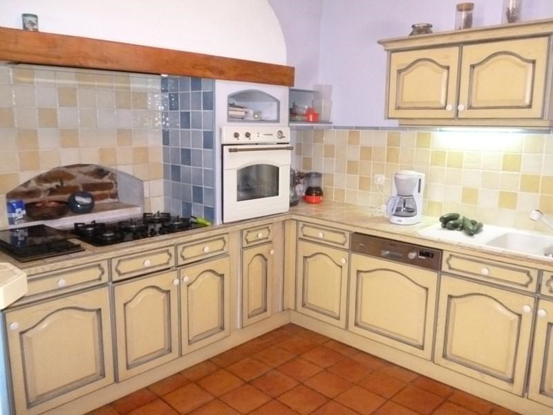 Vente maison / villa Perigueux 380 000€ - Photo 3