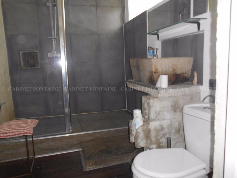 Venta  casa Oroer 137000€ - Fotografía 6