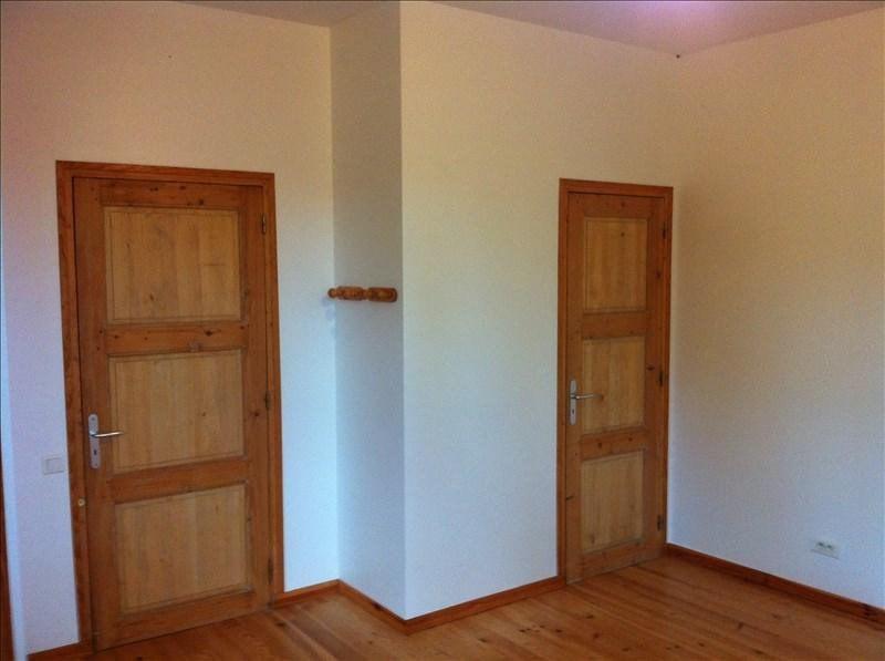 Venta  apartamento Saint-étienne 76000€ - Fotografía 2