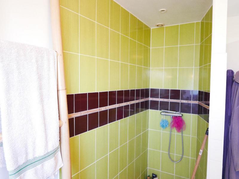 Vente maison / villa Saubion 265000€ - Photo 5