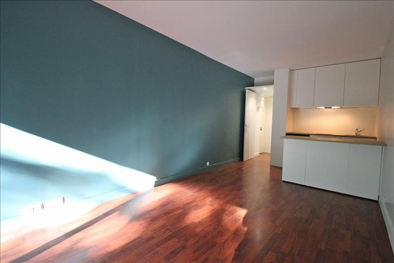 Location appartement Rocquencourt 649€ CC - Photo 6