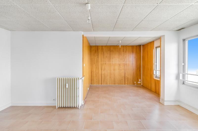 Location appartement Dijon 700€ CC - Photo 6
