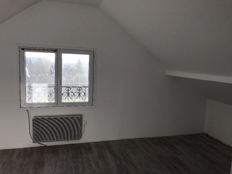 Sale house / villa Mouroux 208000€ - Picture 12