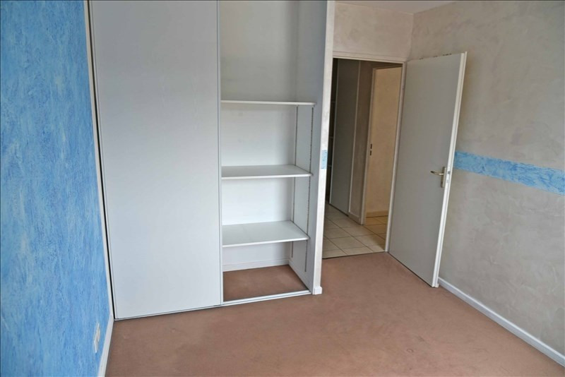 Location appartement Bellegarde sur valserine 618€ CC - Photo 7
