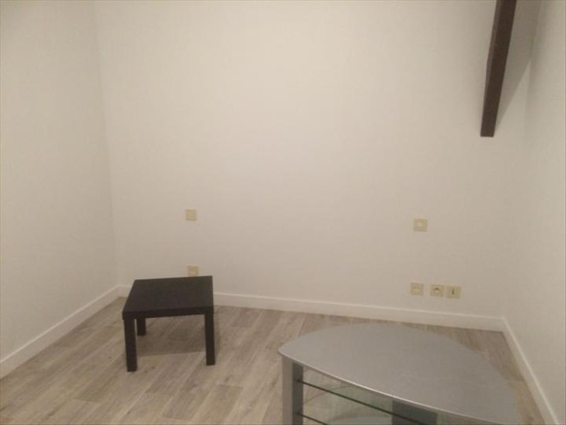 Location appartement Janze 325€ CC - Photo 4