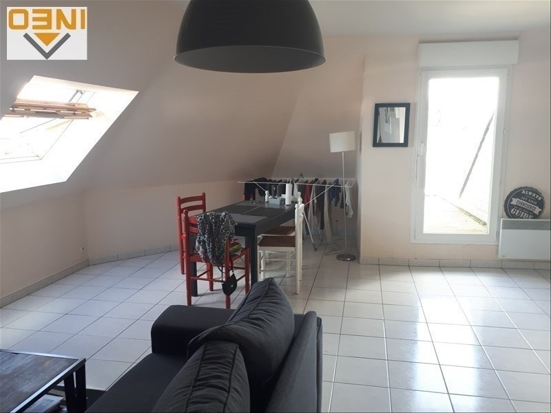 Vente appartement La chapelle des fougeretz 99950€ - Photo 5