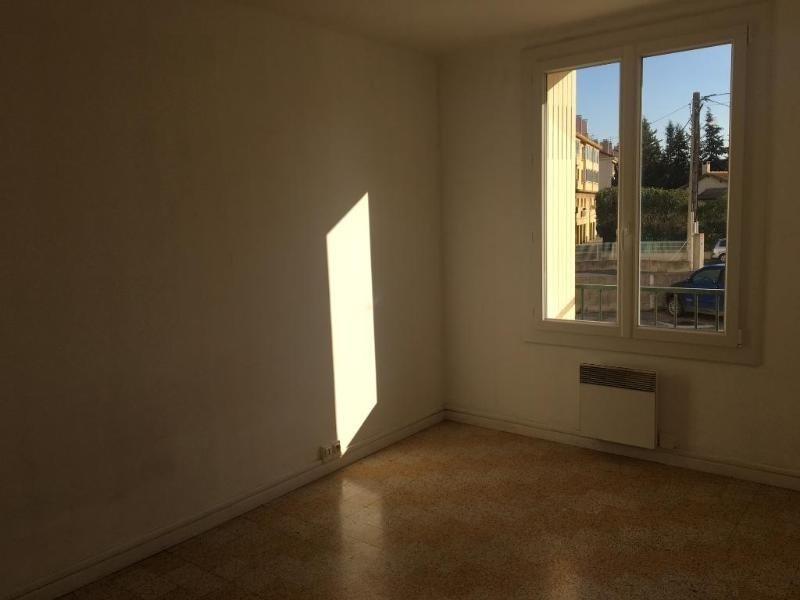 Location appartement Aix en provence 805€ CC - Photo 5
