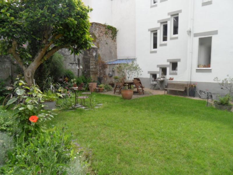 Vente maison / villa Auray 477650€ - Photo 2