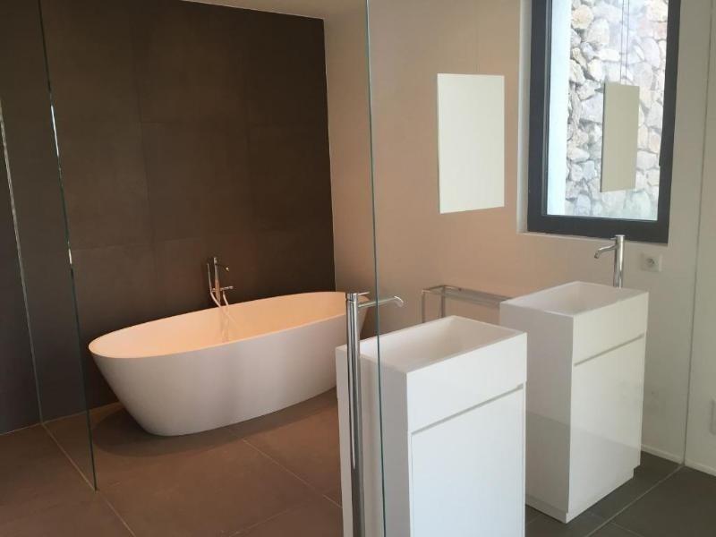 Location vacances appartement Le golfe juan 5400€ - Photo 8