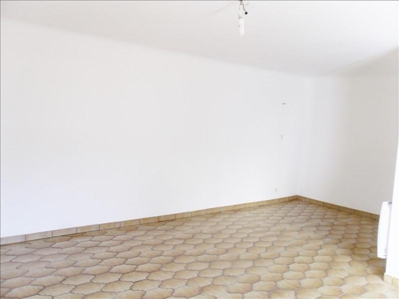 Rental house / villa Quimperle 750€ CC - Picture 2