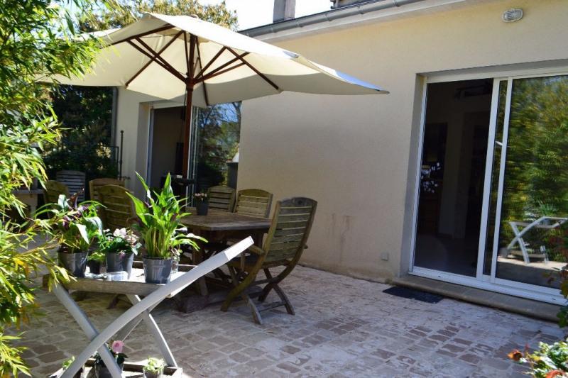 Vente maison / villa Poissy/bethement 925000€ - Photo 2